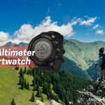 7 Best Altimeter Smartwatches in 2021 | ABC Sensors Watch