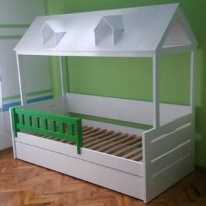 Spielbett-gabriel-Kindermöbel