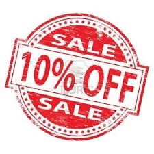 10-percent-off-sale