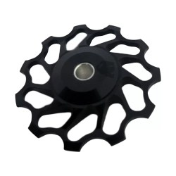Shimano SRAM Ceramic jockey wheels