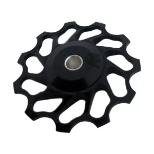SRAM Shimano Ceramic jockey wheels