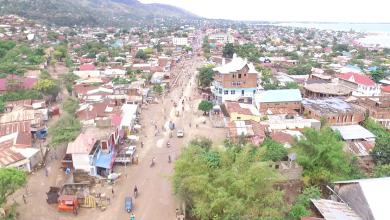 Photo of Sud-Kivu : Plus de cent sinistrés des inondations expulsés de leurs abris à Uvira