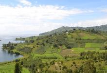 Photo of Kalehe : Tracasseries routières et incursions des bandits armés, la population de Kalonge en paye « cash »