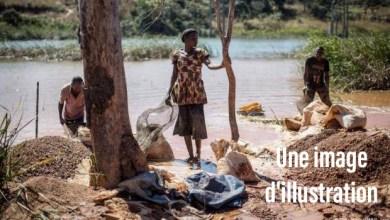 Photo of Sud-Kivu: l'exploitation sexuelle des filles mineures au carré minier de luhihi, un danger pour l'avenir des victimes.