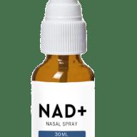 Longevity Pure NAD+ Nasal Spray