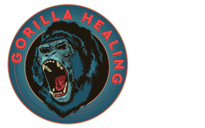 GorillaHealing