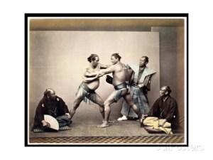 sumo-1870s