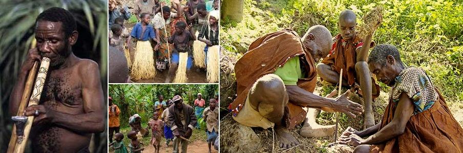 batwa-cultural-encounter-in-bwindi