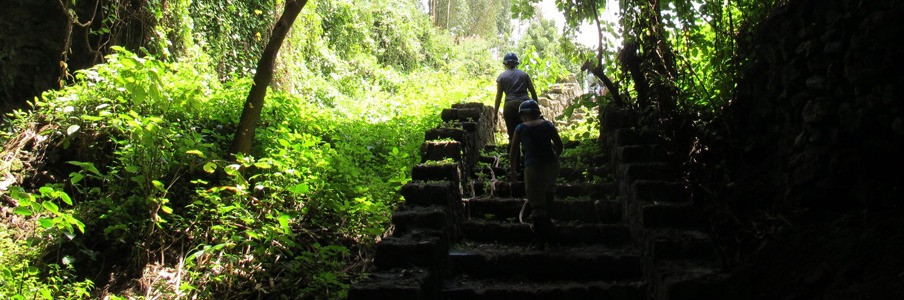 5 Days Rwanda Adventure Safari