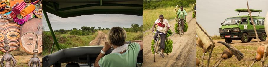 queenelizabeth-touristactivities-uganda-safaris