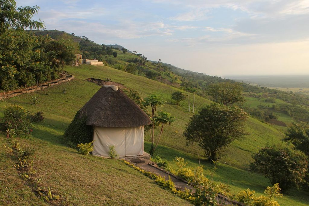 13 Days Uganda Holiday Safari