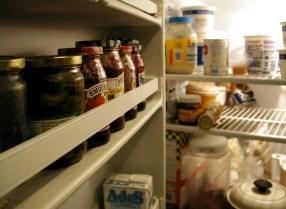 kitchen appliance maintenance tip's