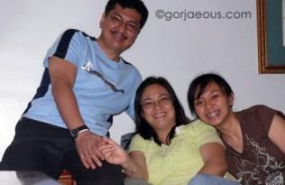 Subic, Zambales (May 2006)