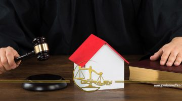Wills, Disclaimers and Foreign Estate Proceedings