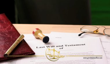 Probate-Petition-in-Large-Estate-Proceedings