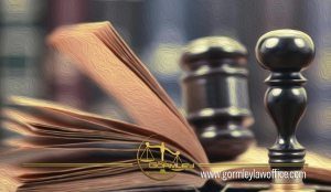 The Probate Process in Maryland: What Makes Maryland's Probate Process Unique?