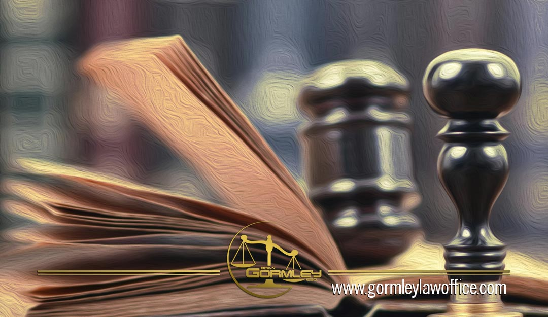 What-Makes-Marylands-Probate-Process-Unique