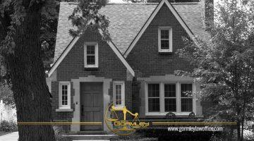 Probate, Estate Planning & Real Estate Attorney in