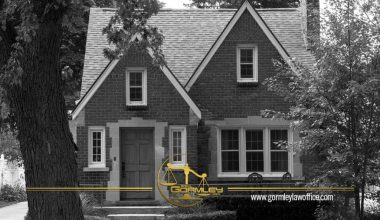Small-and-Regular-Estate-Proceedings-in-Maryland