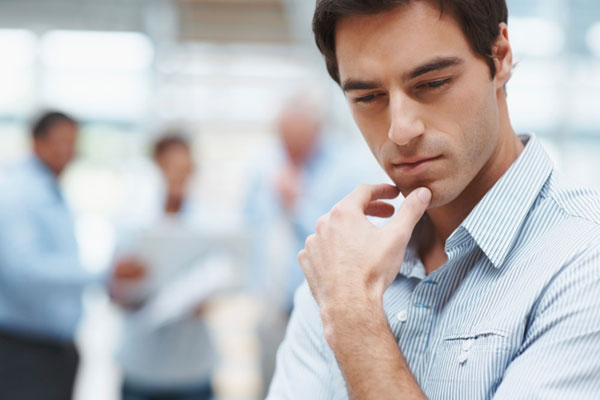 A prosztatitis befolyásolja a férfi meddőséget A prostatitis a férfiakban reggel