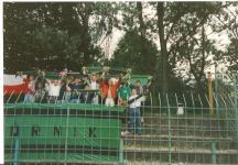 Kielce 1998r.