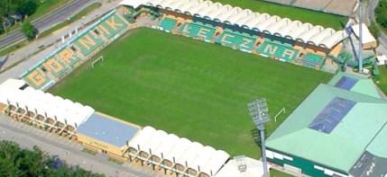 stadion_zdj