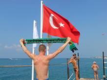 Turcja#2