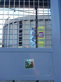 Barcelona (Camp Nou)#2