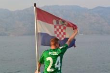 Chorwacja#2