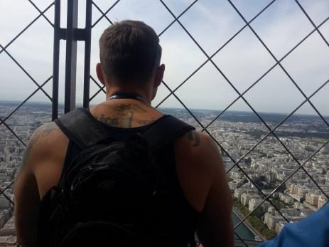 Paryż (Francja) #5
