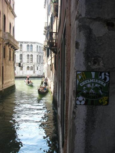 Wenecja#1