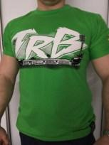 TrB (przód): 85zł