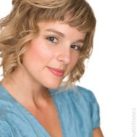 Hot Actress # 171 - ERICA RHODES: SIZZLING CUTIE