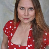 Hollywood Reel Indie Film Fest 2017 Spotlight: Maritza Brikisak