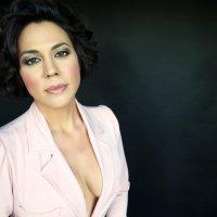 Indie Princess: Satomi Hofmann