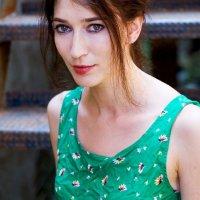 Indie Darling: Casey Dillard