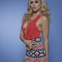 Rising Starlet: Lindsey Sporrer