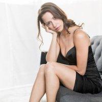 Nashville Film Festival 2016 Spotlight: Rising Starlet Kristen Gutoskie