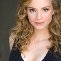 Actress Spotlight: Emily Goss