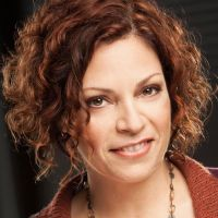 Sunscreen Film Festival 2016 Spotlight: Foxy Femme Lori Triolo