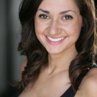 Indie Sweetheart: Shayla Bagir