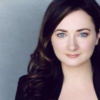 Sizzling Cutie: Lauren Baldwin