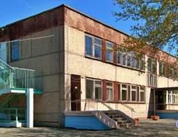 Детский сад № 100, Каменск-Уральский