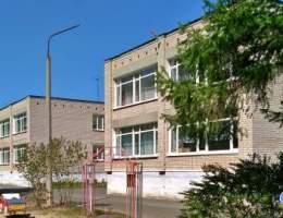 Детский сад № 25, Каменск-Уральский
