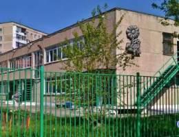 Детский сад № 42, Каменск-Уральский