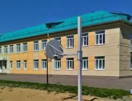 Детский сад № 52, Каменск-Уральский