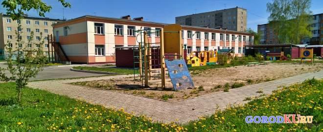 Детский сад № 78, Каменск-Уральский