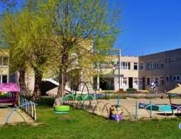 Детский сад № 96, Каменск-Уральский