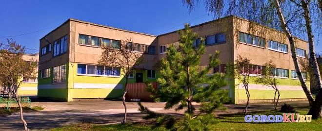 Детский сад № 33, Каменск-Уральский