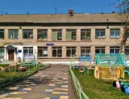 Детский сад № 74, Каменск-Уральский